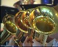 35 Jahre Jugendblasorchester Hohenstein-Ernstthal