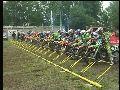Motocross in Lugau
