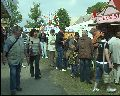 Dorffest Pleißa