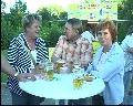 Hüttengrundfest