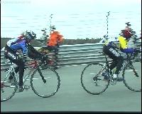 150 deutschen Radsport-Vereine waren dabei